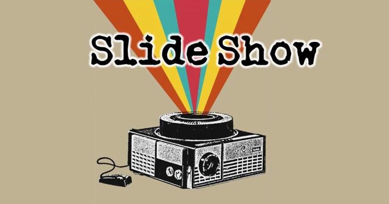 Slide Show | 91 9 WFPK Radio Louisville
