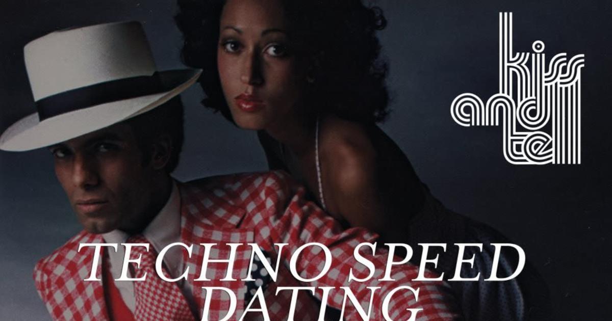 nyeste online dating sites 2014