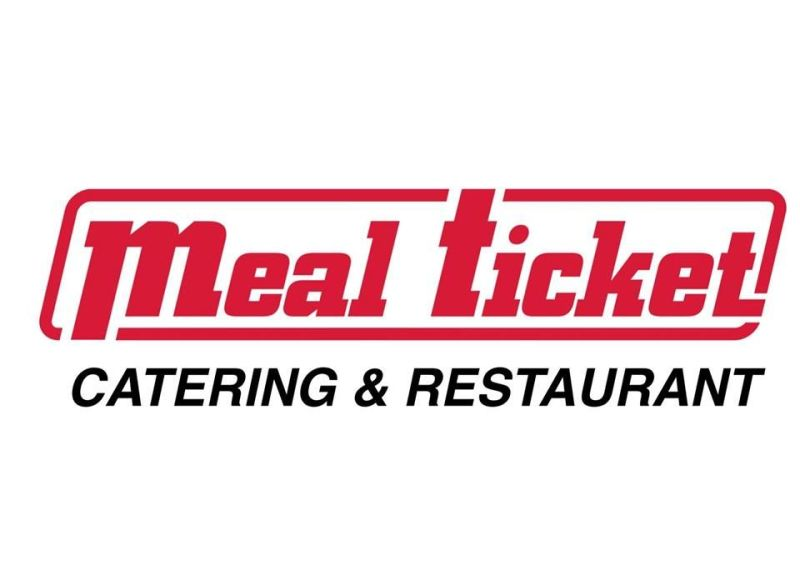 Meal Ticket Pop Up At Dbco In Dorchester At Dorchester Brewing Find out detailed statistics and changes on instagram account ticketpop number of subscribers, number of posts, number of follows. do617