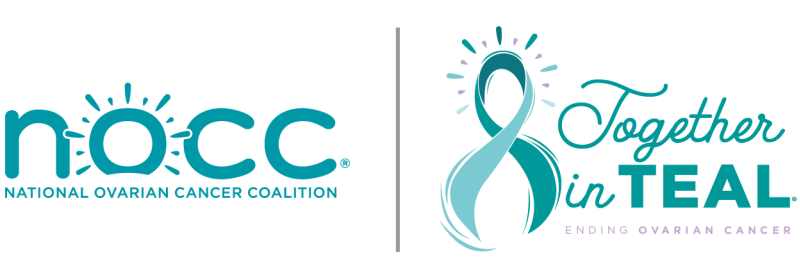 National Ovarian Cancer Coalition 19th Annual Run Walk In