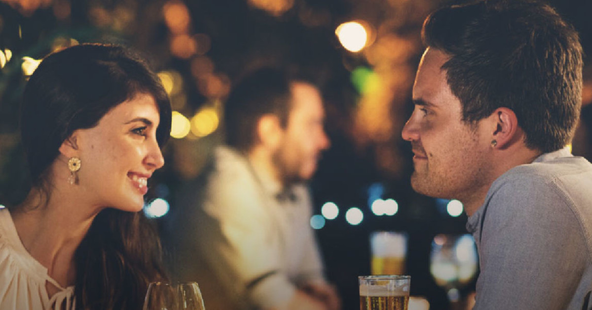 Speed Dating 2.0 Chicago Launch! (Ages 25-39 Years) in