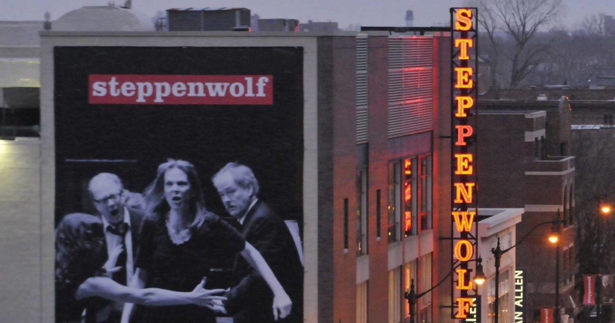 Dance Nation at Steppenwolf Theatre