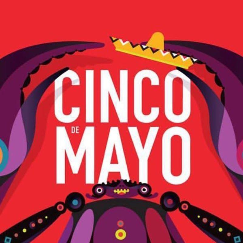 cherokee street cinco de mayo 2020