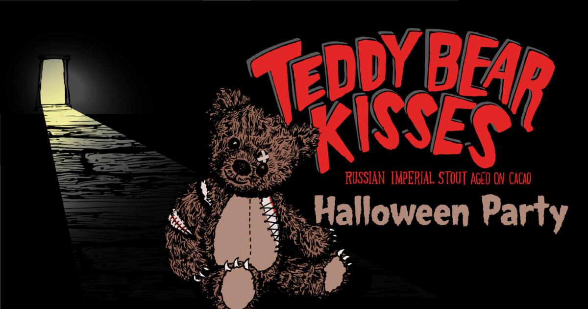 2020 Indianapolis Halloween Bar Crawl (Saturday) at TBA