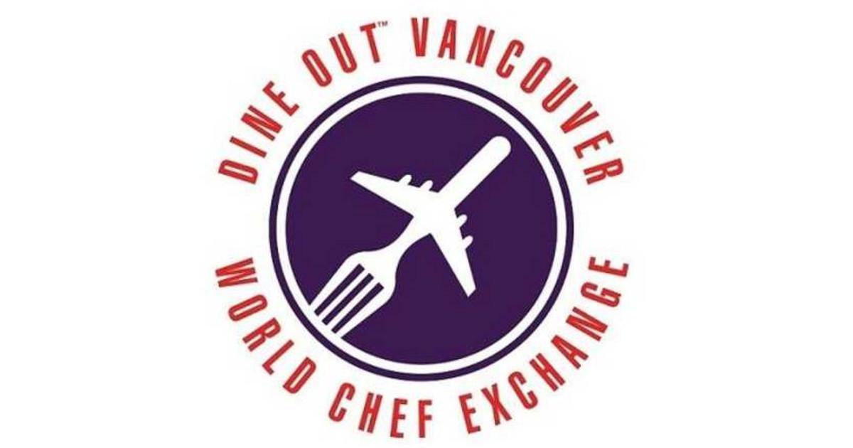 Vancouver World Chef Exchange - Monterrey, Mexico