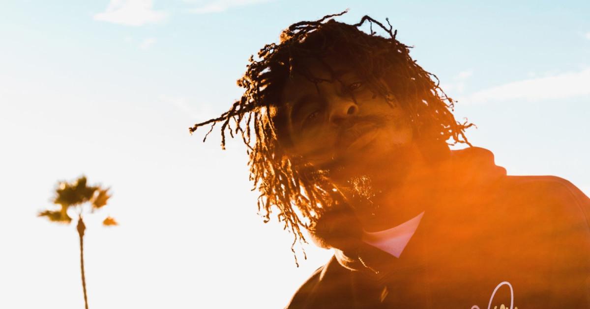 Shwayze, Sky Blu of LMFAO, Smokey Lymon
