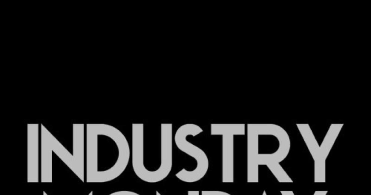 Industry Mondays