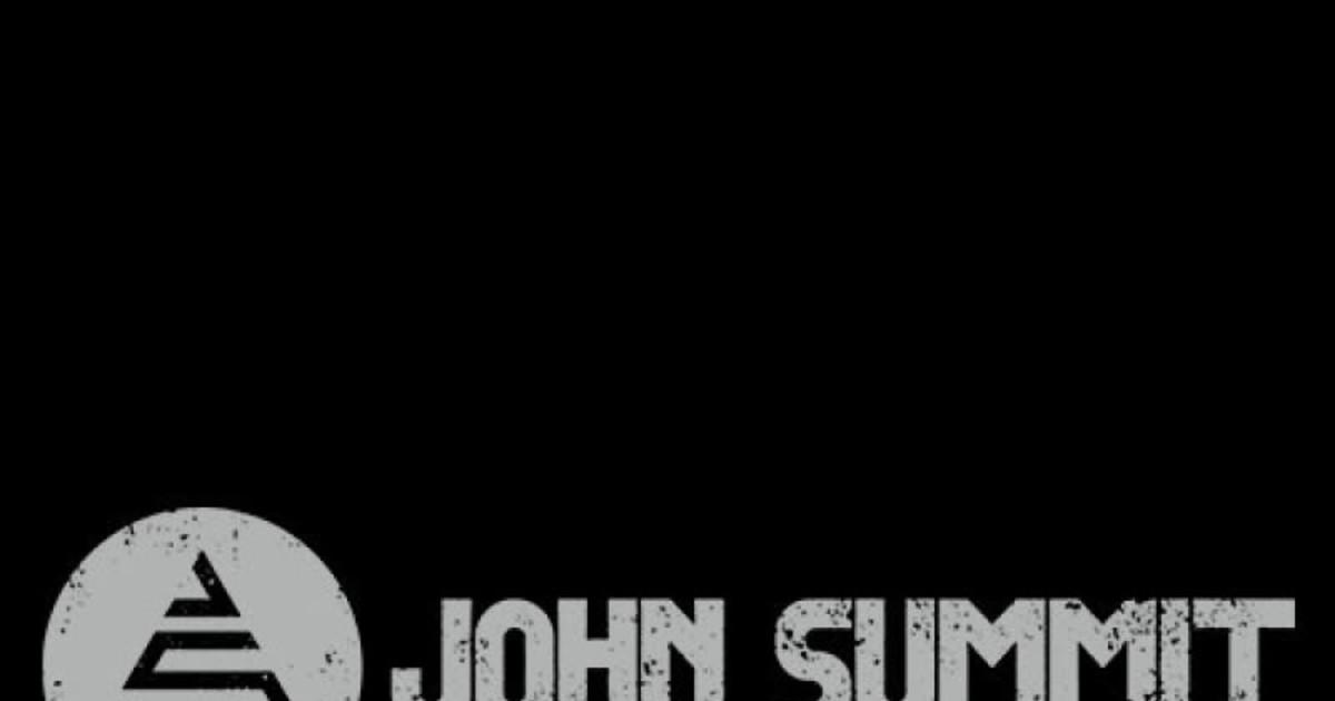 John Summit