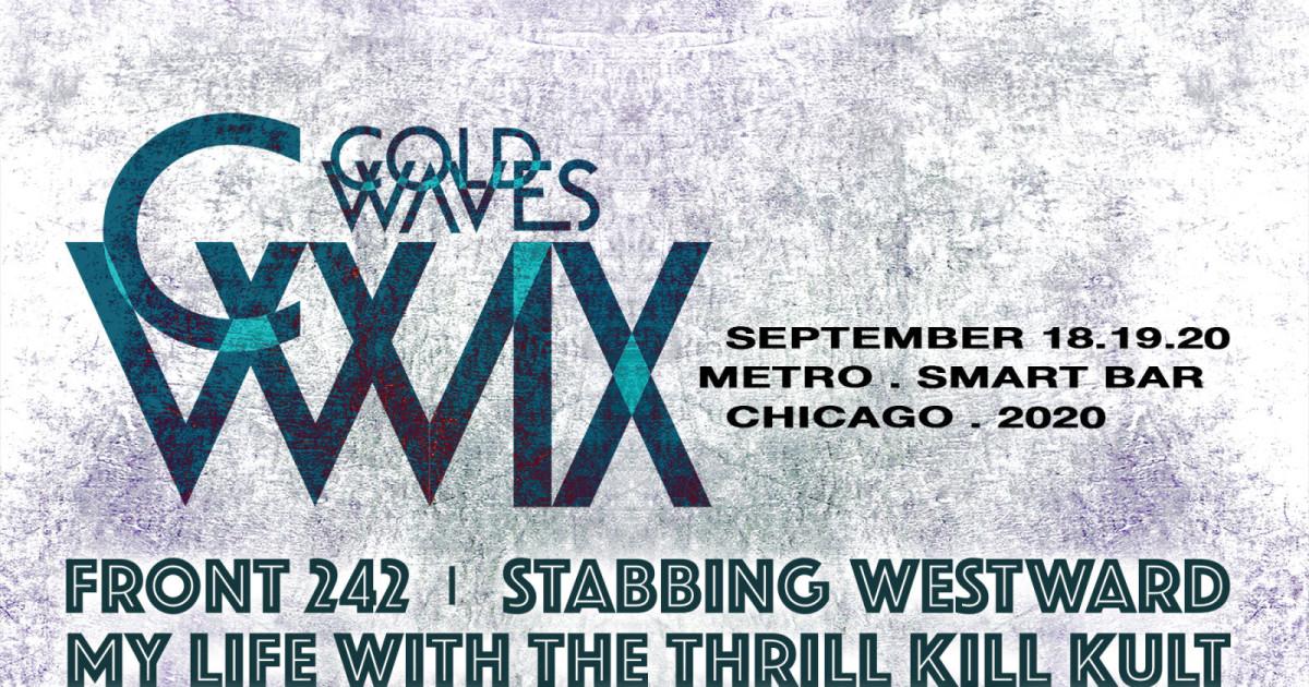 Chicago 9/18/20 Void Visioin w/ Zoltar, DJ Veganinblack