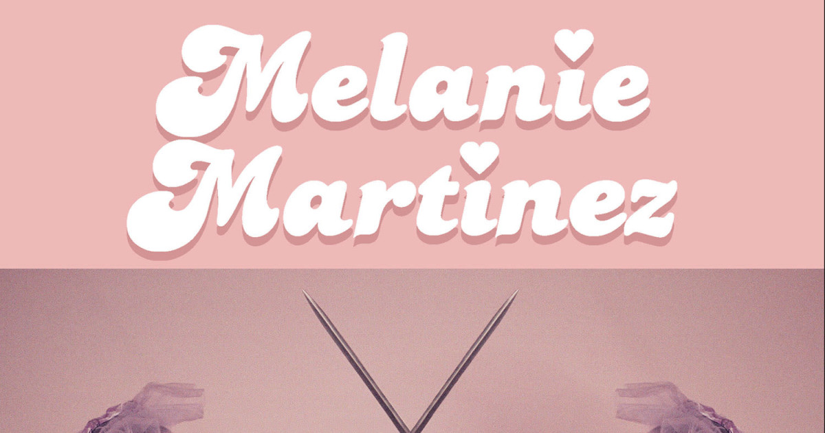melanie martinez tickets rockland trust bank pavilion june 19