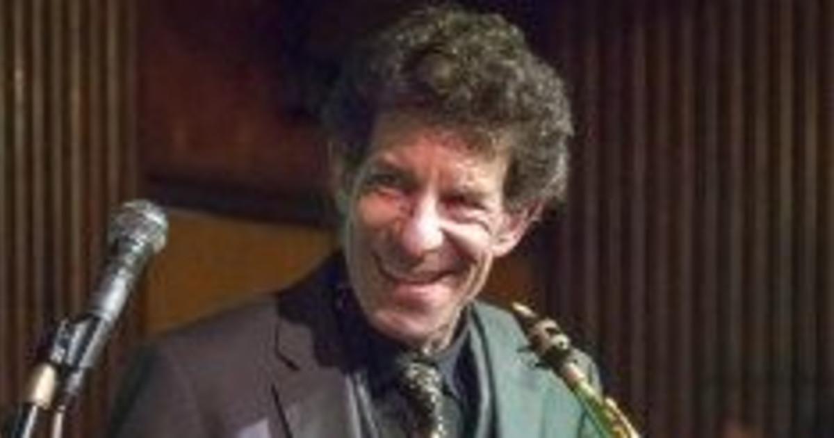 After Hours Green Mill Quartet Jam Session Featuring Eric Schneider