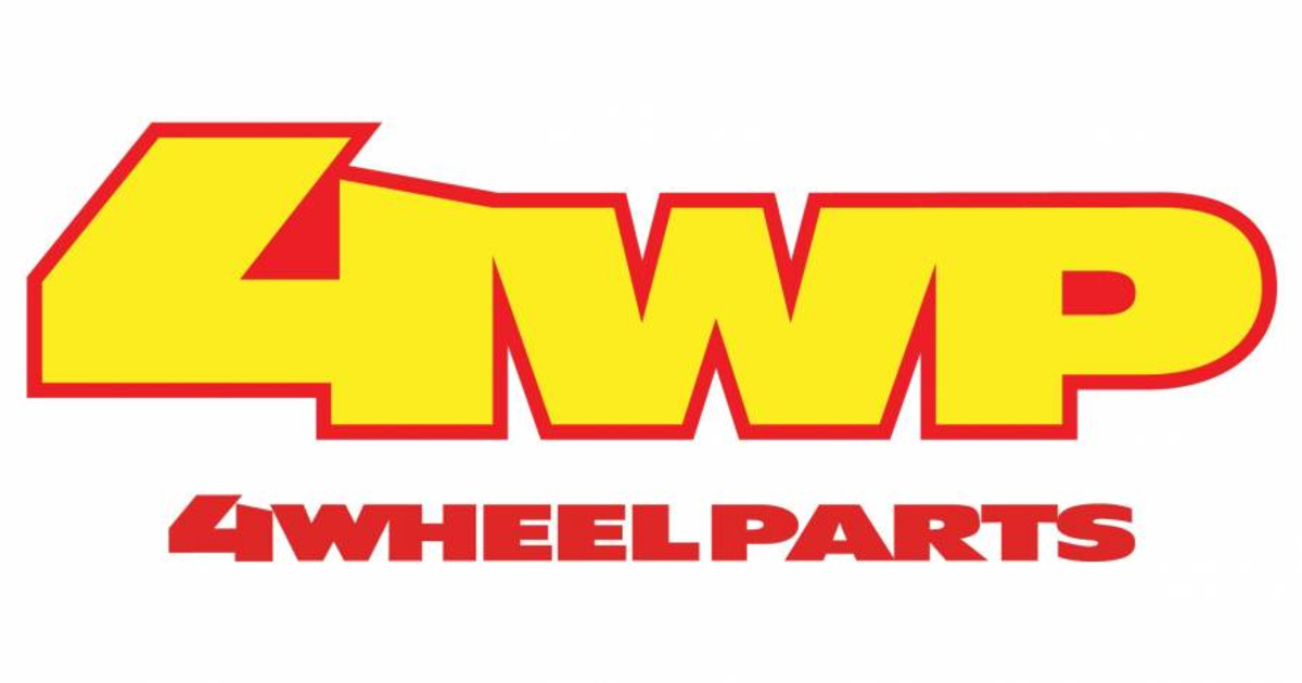 4 Wheel Parts Truck And Jeep Fest 22 Mar 2020