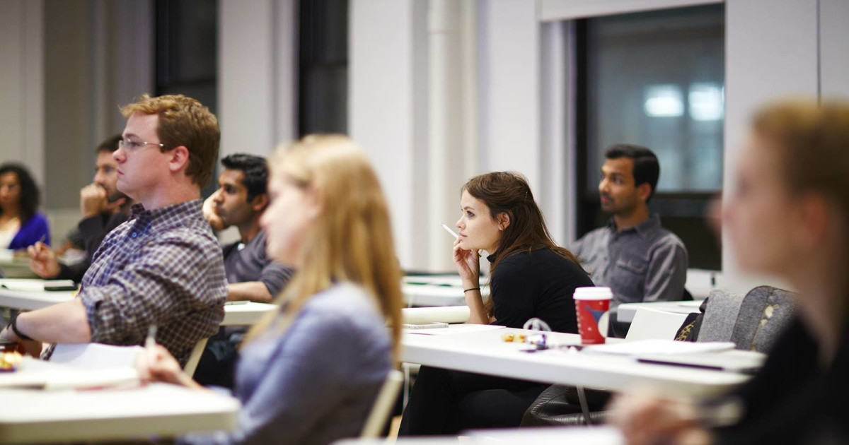 User Experience Design Bootcamp