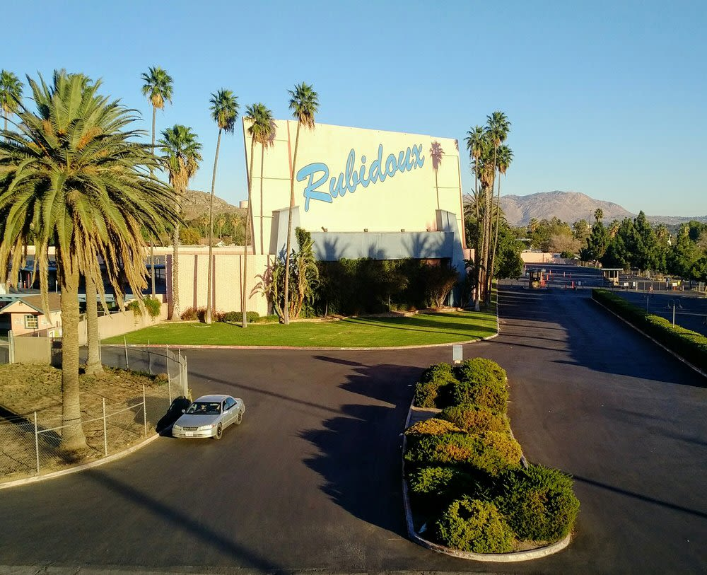 Socal Drive In Movie Theaters Open Now