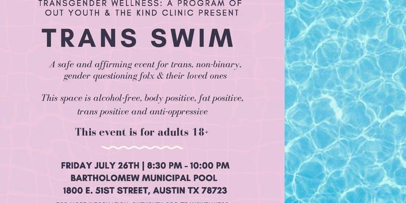 adult swim binare
