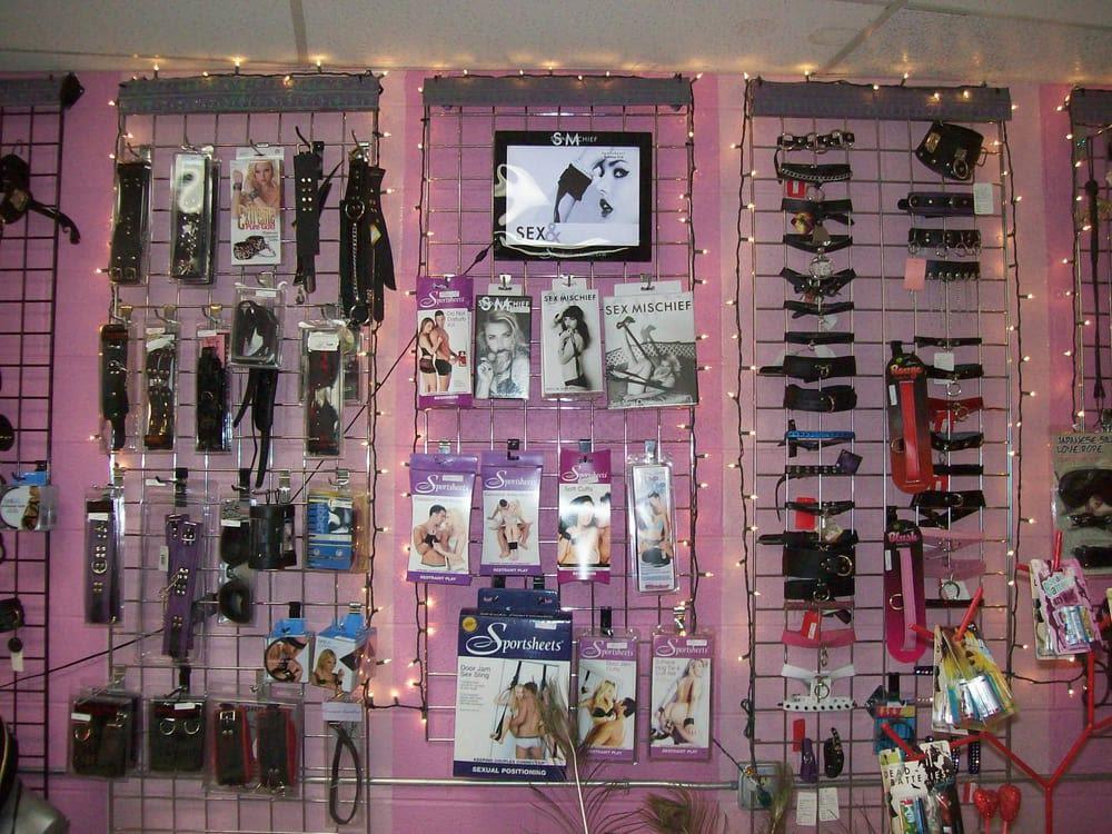 Sex toy store austin area texas