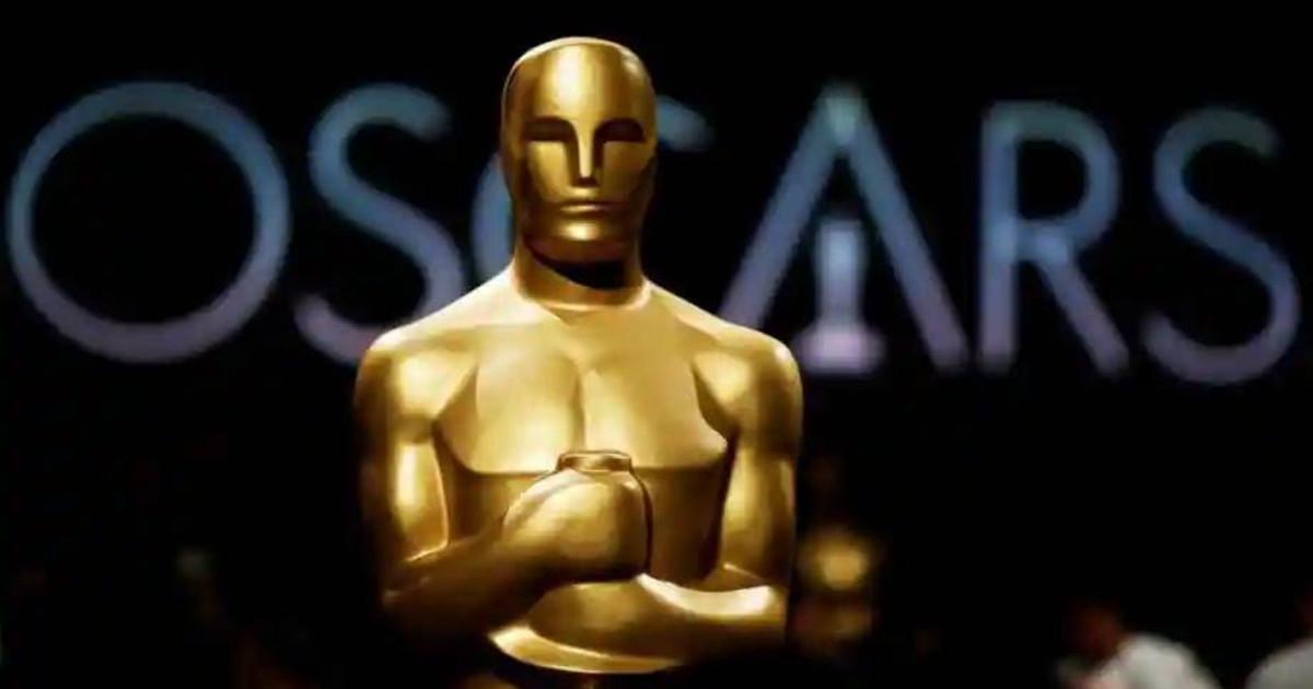 Chicago 4/20/21 Tuesday Trivia: Academy Award Edition