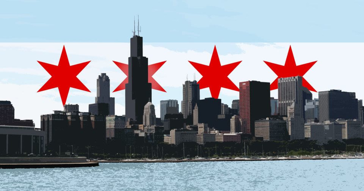 Chicago 4/13/21 Tuesday Trivia: We Love Chicago Edition
